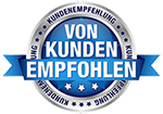 Kunden Rezension