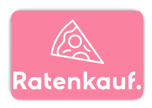 Klarna - Ratenkauf Icon
